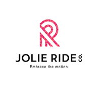 jolie_ride_spinning.jpg